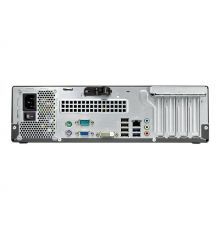 Refurbished Desktop PC Fujitsu E510 SFF / intel i3 3220 / 4 GB
