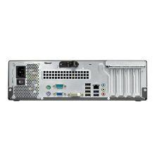 Fujitsu E510 SFF (intel i3-3220, HDD 250GB, 4GB RAM) |