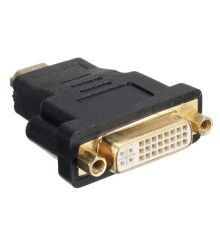 DVI to HDMI Adapter | armenius.com.cy