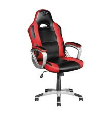 Gaming chairs Trust GXT705 Ryon 22256|armenius.com.cy