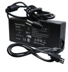 Laptop Adaptor Sony VAIO N50 | armenius.com.cy
