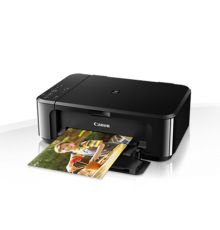PRINTER Canon Pixma MG3650 | armenius.com.cy