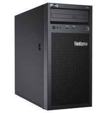 Server Lenovo Thinksystem ST50 Tower, intel Xeon