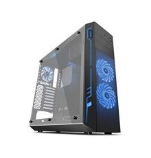SAMA ARK Gaming PC ase|armenius.com.cy