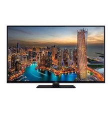 Smart TV Hitachi 49 K-Smart UHD (49HK6000)|armenius.com.cy