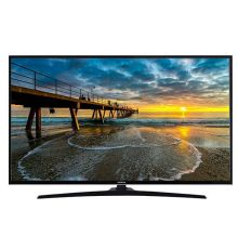 Full HD & HD TV Hitachi 32 B-Smart 32HE2000|armenius.com.cy