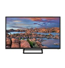 Full HD & HD TV Kydos 32 HD Ready (K32NH22CD)|armenius.com.cy
