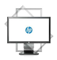 Renew PC Monitors 23 HP Elite Display ZR2330W|armenius.com.cy