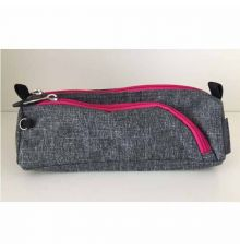 School Bag, Case, Penbox Pulse Pencil Case|armenius.com.cy