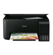 Epson L3150 Ink Tank System C11CG86405| Armenius Store