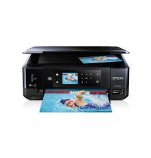 PRINTER EPSON XP-630 ALL iN ONE Expression Premium |