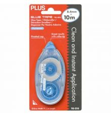 Plus Glue Tape|armenius.com.cy