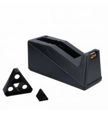 General Supplies Nova Dispenser Tape Holder|armenius.com.cy