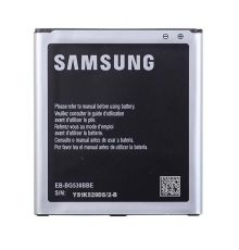 Аккумуляторы для смартфонов Samsung Galaxy J5/ 2015 Li-ion