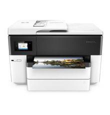HP Officejet Pro 7740 Format A3| Armenius Store