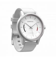 Smartwatch Garmin Vivomove Sport|armenius.com.cy
