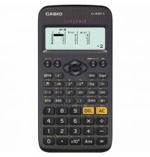 Home Calculator FX-83GT X Black|armenius.com.cy
