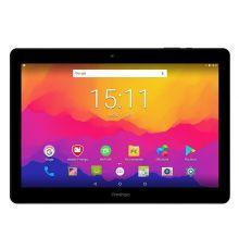 Android Tablets Prestigio Wize 3171 3G|armenius.com.cy