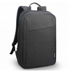 Laptop accessories Lenovo Carry Case Casual Backpack