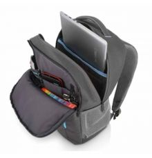 "Laptop accessories Lenovo 15.6"" Laptop Everyday Backpack B515"
