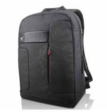 Аксессуары для Ноутбука Lenovo 15.6 Classic Backpack by