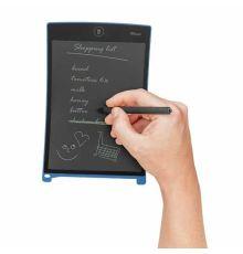 "Writing pad Wizz Digital Writing Pad with 8.5"" LCD"