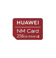 Huawei Nano 256 GB|armenius.com.cy
