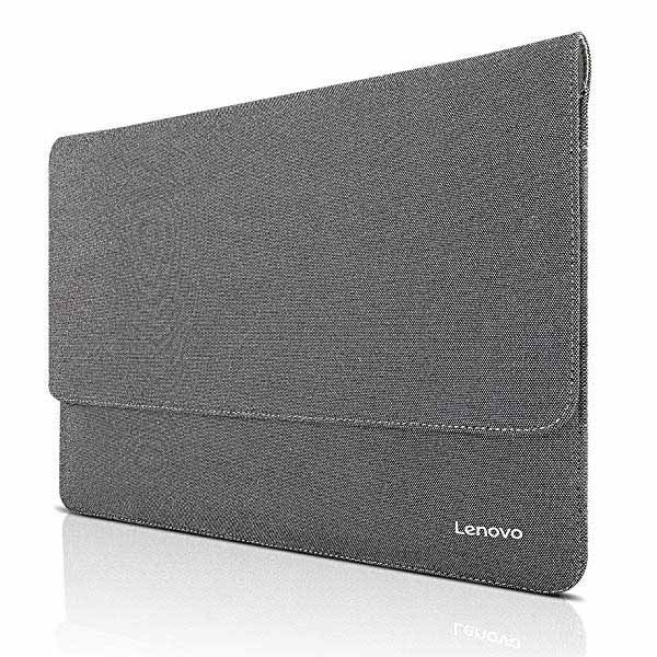 Laptop accessories Lenovo Carry Case Ultra Sleeve