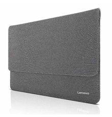Аксессуары для Ноутбука Lenovo Carry Case Ultra Sleeve