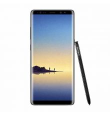 Android Smartphone Samsung Galaxy Note 8|armenius.com.cy