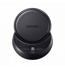 Samsung Dex Station - Black| Armenius Store