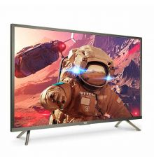 "Smart TV TCL Tv 55"" U55P Led