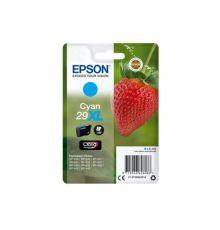 Epson 29XL / Singlepack / Cyan original|armenius.com.cy