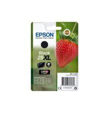 Epson 29XL / Singlepack / Black original C13T29914010|armenius.com.cy