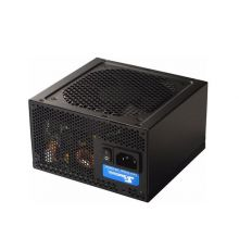 PC Power Supply Seasonic S12II-620 620W / Bronze|armenius.com.cy