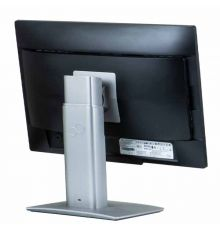 Renew PC Monitors Fujitsu B22W-7 LED 22"
