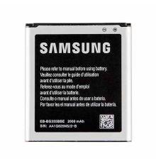 Аккумуляторы для смартфонов Samsung Galaxy Core Prime Battery