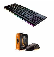 Pack Cougar Keyboard Kit|armenius.com.cy