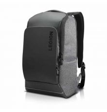 Case - Bag - Backpack Lenovo Legion Recon 15.6