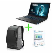 Pack Lenovo L340 Bundle|armenius.com.cy