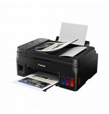 Home CANON ALL IN ONE INKJET G4411|armenius.com.cy