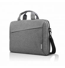 Laptop accessories Lenovo Carry Case Casual Top Loader