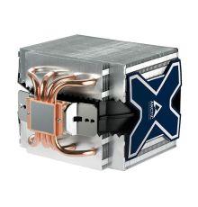 Cooler & Fans Arctic Freezer Xtreme|armenius.com.cy