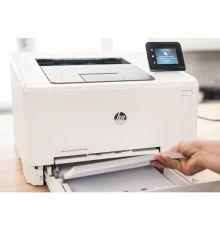 Printer, All in One, MFP, Scanner HP LaserJet Pro M254dw /