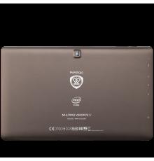 Prestigio MultiPad Visconte V with 3G | armenius.com.cy