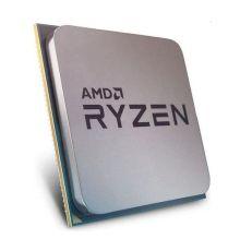 Processor (CPU) AMD Ryzen 3 1200 Box
