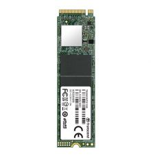 SSD (Solid State Drive) Transcend 110S 256 GB|armenius.com.cy