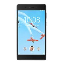 Android Tablets Lenovo Tsb E 7 MT8167A/D /