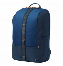 Laptop accessories HP Commuter Backpack (Blue)|armenius.com.cy