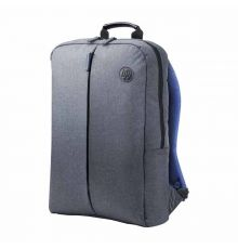 Laptop accessories HP Carry Case Value Backpack